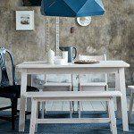 Nieuwe IKEA herfstcollectie