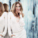 Artdeco Arctic Beauty make-up collectie