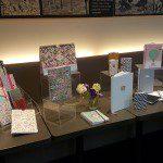 Bruna notitieboekjes & agenda's