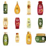 Garnier Loving Blends haarverzorging