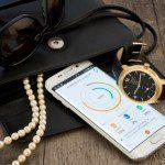 Mondaine lanceert haar eerste smartwatch