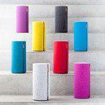 Test; Libratone Zipp speaker