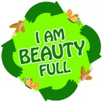 De Tuinen lanceert 'I am Beauty Full' campagne