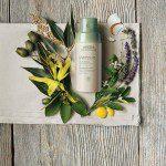 Test; AVEDA Shampure Dry Shampoo