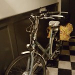 Test; Thule fietsmand Pack 'n Pedal