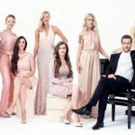 L'Oréal Paris steunt Wereldmeisjesdag
