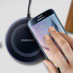 Test; Samsung Galaxy S6+ Edge accessoires
