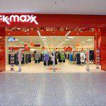 TK MAXX Eindhoven is geopend