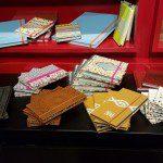 Mail & Win; Bruna Agenda 2016