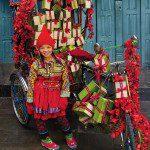 AVEDA Holiday Giftsets 2015