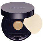 Estée Lauder lanceert nieuwe make-up producten
