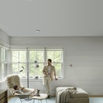 Nest lanceert haar 3e generatie Nest Learning Thermostat
