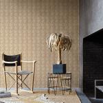 Online interieurshop Designed for Living