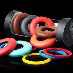 Teufel Audio Airy Color Kit