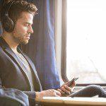 Teufel lanceert Mute headset & BAMSTER XS