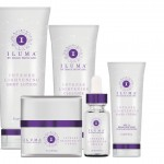 Test; IMAGE Skincare Iluma producten