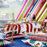 IKEA lanceert de SOMMAR 2016 collectie voor een zomerse  picknick