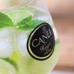 Canei introduceert cocktails op basis van wijn