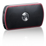 Test; Teufel Audio Bamster XS