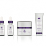 IMAGE Skincare introduceert lightening ILUMA