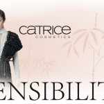 Limited Edition 'ZENSIBILITY' by CATRICE
