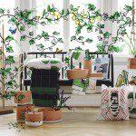 Ikea ANVÄNDBAR Collectie