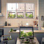 IKEA helpt je met je eigen groententuin