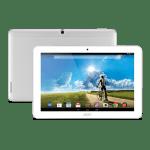 Acer lanceert de Iconia Tab 10