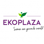Biologische supermarkt Ekoplaza helpt met een gezondere leefstijl