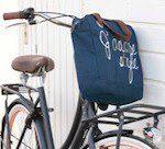 Nieuwe fietstassen van Fastrider