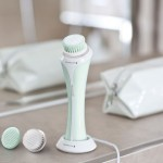 Moederdag tip; Remington Reveal Facial Cleansing Brush Test