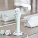 Moederdag tip; Remington Reveal Facial Cleansing Brush Test