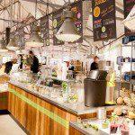 Mail & win; Gezonde kookboeken van Ekoplaza