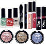 Lidl introduceert nieuwe beautyproducten