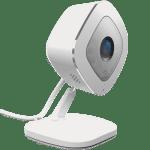 Test; Arlo Q camera voor in huis