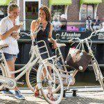 Batavus Pure Cycling