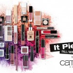 Limited Edition 'It Pieces' by CATRICE