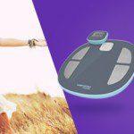 Weight Watchers lanceert 2 weegschalen