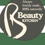 Beauty Kitchen producten zijn nu ook in Nederland & België te koop