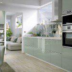 Nieuwe collectie IKEA Metod keukens