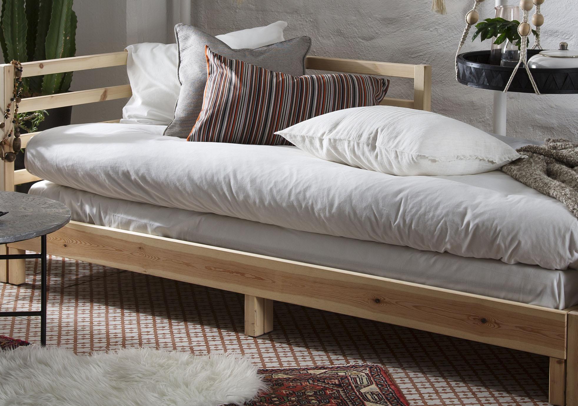 Herfstdip? IKEA zorgt voor een lange nazomer - Lifestylelady.nl