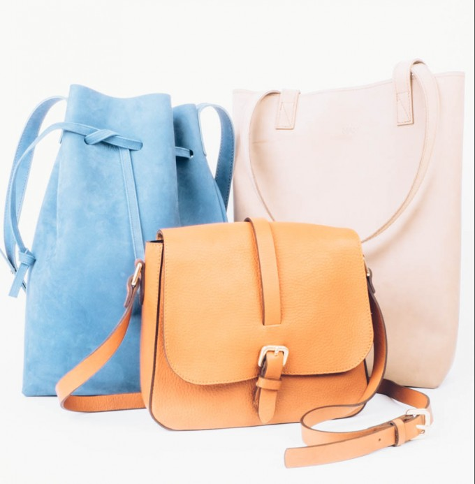 bags_nan_goods_