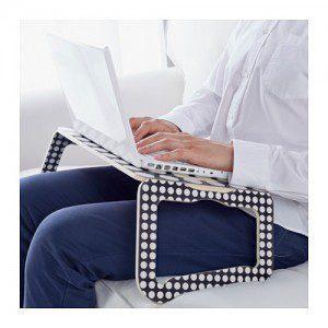 brada-laptopondersteuning