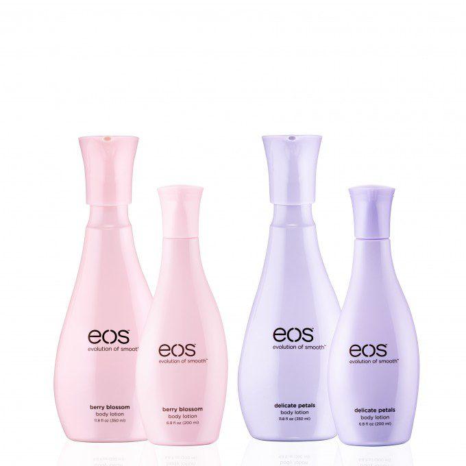eos body