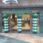 Holland & Barrett (voorheen De Tuinen) opent Flagship Store