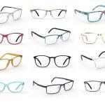 Brillen van neubau eyewear