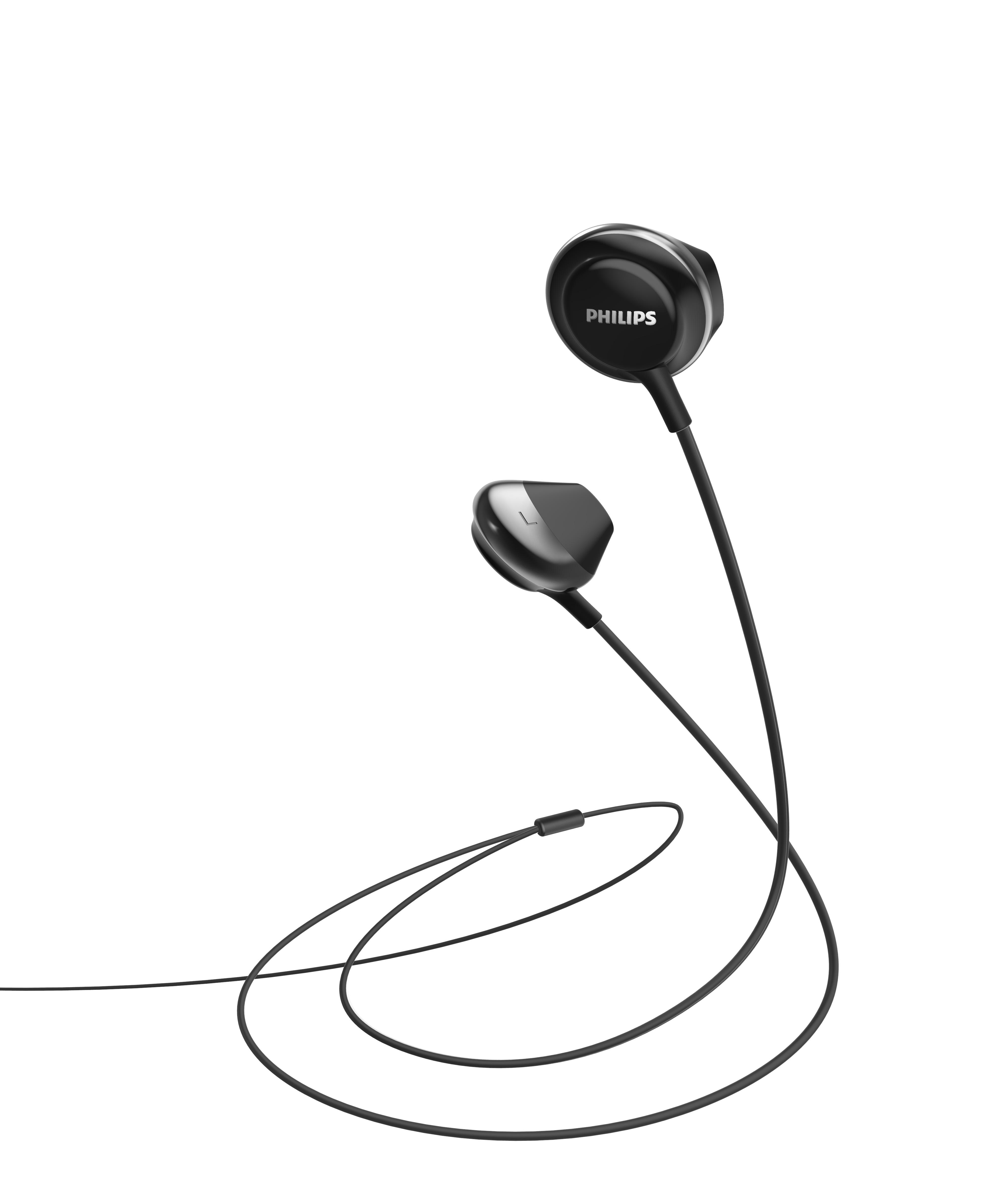 1-philips_flite_hyprlite_headphones_she4200bk_image1