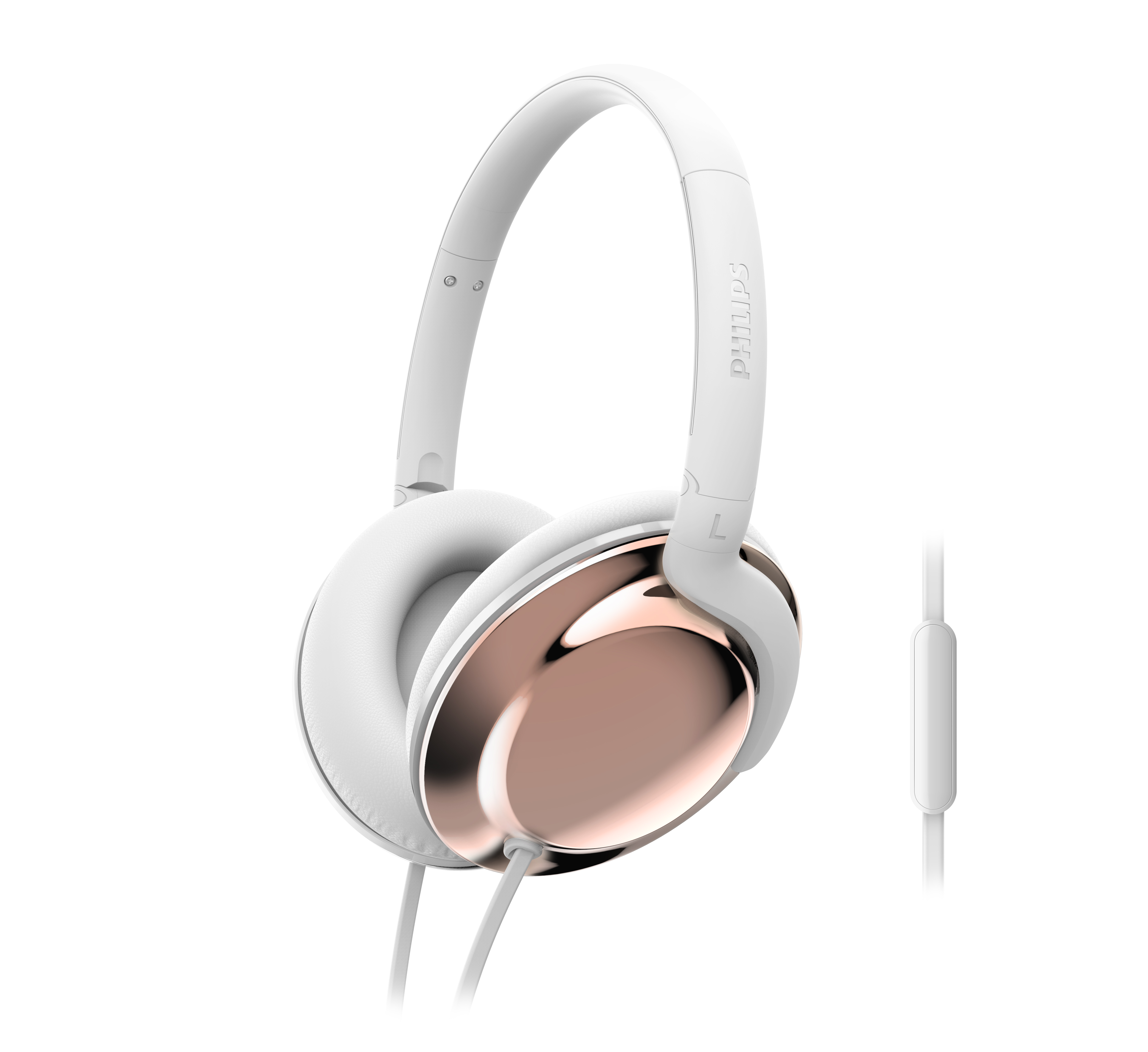 2-philips_flite_everlite_headphones_shl4805rg_image1