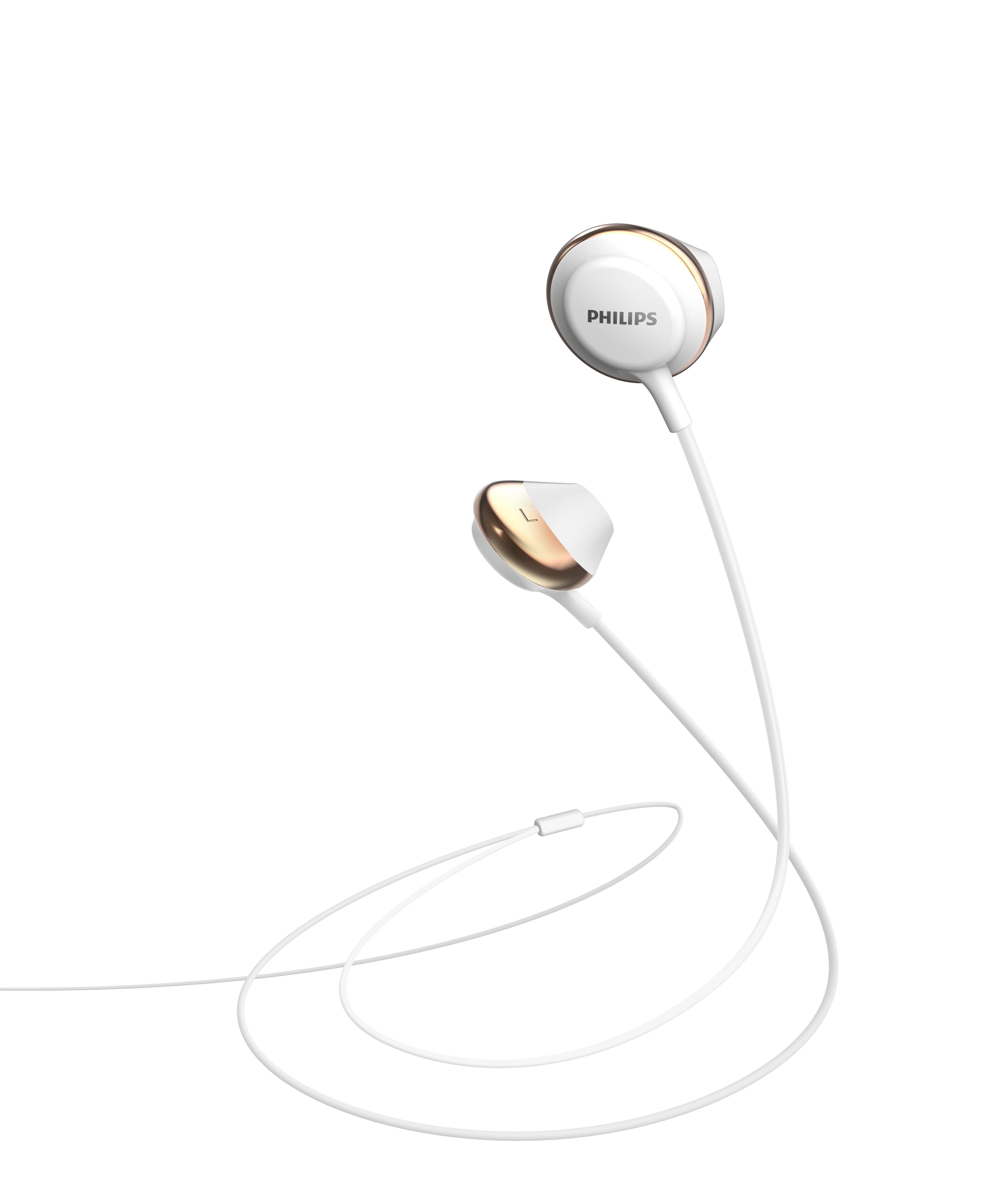 2-philips_flite_hyprlite_headphones_she4200wt_image1