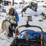 Meld je aan voor de  Fjällräven Polar 2017